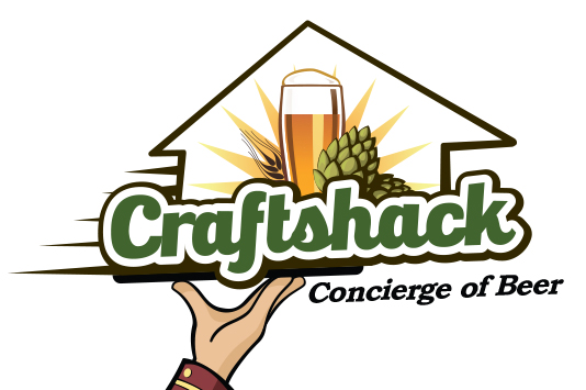 Craft Shaft: Conceirge of Beer